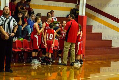 12-6-17 Belleview vs Valley 7th-8th grade girls basketball (31)