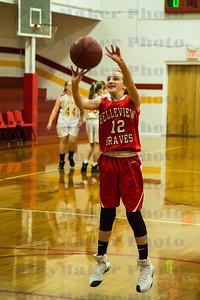 12-6-17 Belleview vs Valley 7th-8th grade girls basketball (19)