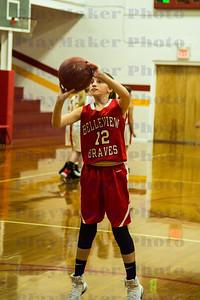 12-6-17 Belleview vs Valley 7th-8th grade girls basketball (14)