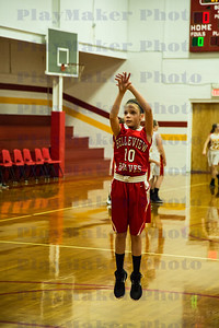 12-6-17 Belleview vs Valley 7th-8th grade girls basketball (13)