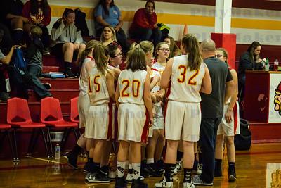 12-6-17 Belleview vs Valley 7th-8th grade girls basketball (30)