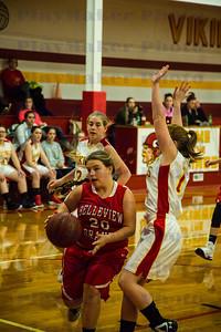 12-6-17 Belleview vs Valley 7th-8th grade girls basketball (39)