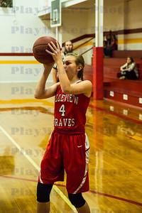12-6-17 Belleview vs Valley 7th-8th grade girls basketball (45)