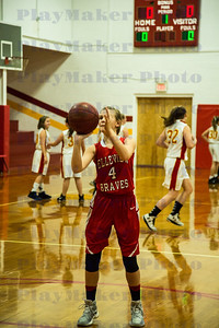 12-6-17 Belleview vs Valley 7th-8th grade girls basketball (25)