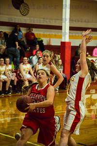 12-6-17 Belleview vs Valley 7th-8th grade girls basketball (40)