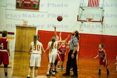 12-6-17 Belleview vs Valley 7th-8th grade girls basketball (33)