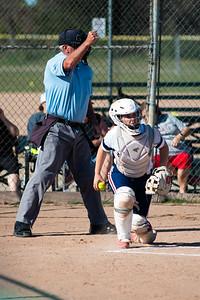 4-5-2021 Arcadia Valley vs Central Softball-26