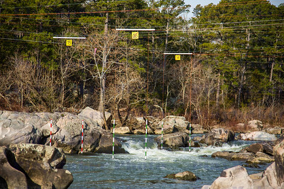 52nd Missouri Whitewater Championships-7