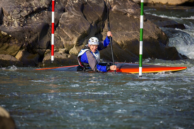 52nd Missouri Whitewater Championships-18