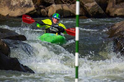 52nd Missouri Whitewater Championships-24