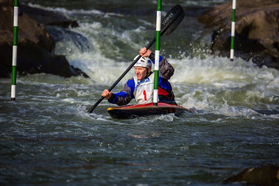 52nd Missouri Whitewater Championships-20