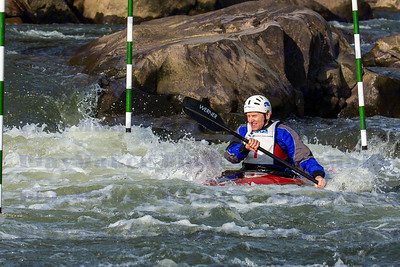 52nd Missouri Whitewater Championships-13