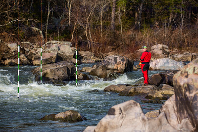 52nd Missouri Whitewater Championships-12