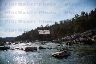 52nd Missouri Whitewater Championships-5