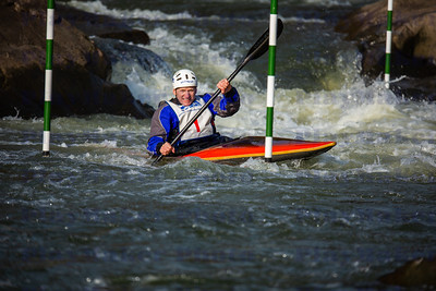52nd Missouri Whitewater Championships-19