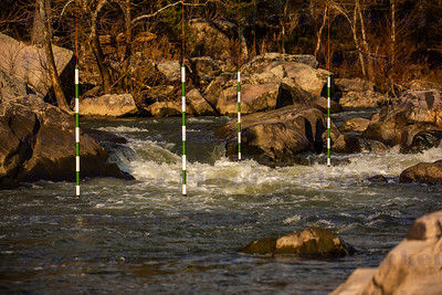 52nd Missouri Whitewater Championships-1