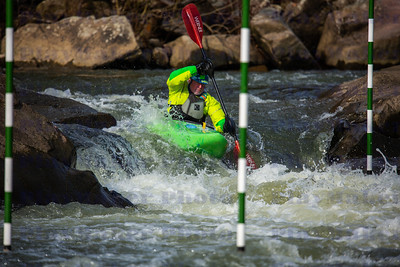 52nd Missouri Whitewater Championships-25