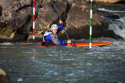 52nd Missouri Whitewater Championships-17
