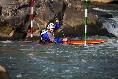 52nd Missouri Whitewater Championships-17