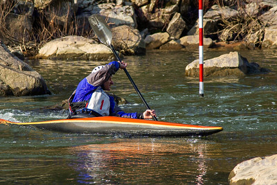 52nd Missouri Whitewater Championships-16