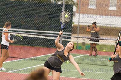 9-13-17 Arcadia Valley high school tennis (2)
