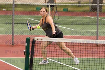 9-13-17 Arcadia Valley high school tennis (8)