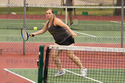 9-13-17 Arcadia Valley high school tennis (9)
