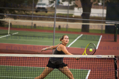9-13-17 Arcadia Valley high school tennis (18)
