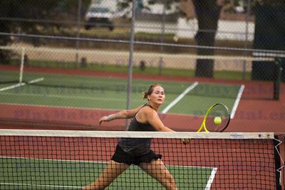 9-13-17 Arcadia Valley high school tennis (18)