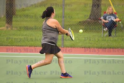 9-13-17 Arcadia Valley high school tennis (24)