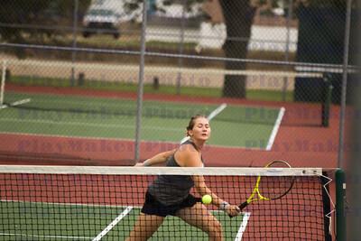 9-13-17 Arcadia Valley high school tennis (19)