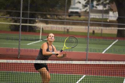9-13-17 Arcadia Valley high school tennis (16)