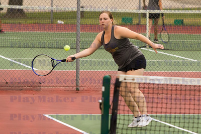9-13-17 Arcadia Valley high school tennis (10)