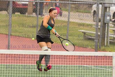9-13-17 Arcadia Valley high school tennis (7)