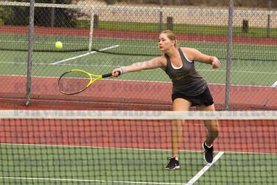 9-13-17 Arcadia Valley high school tennis (14)