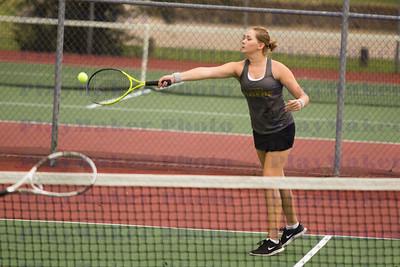 9-13-17 Arcadia Valley high school tennis (15)