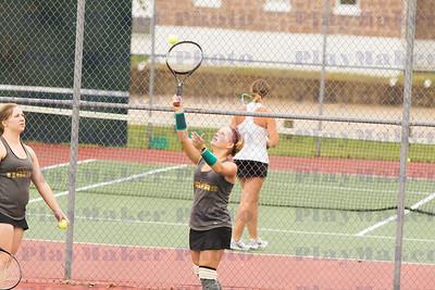 9-13-17 Arcadia Valley high school tennis (3)