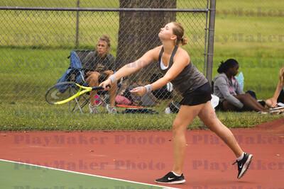 9-13-17 Arcadia Valley high school tennis (22)