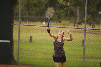 9-13-17 Arcadia Valley high school tennis (21)