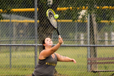 9-13-17 Arcadia Valley high school tennis (20)