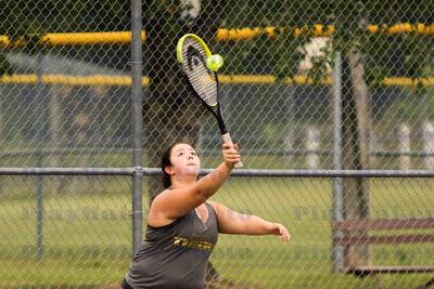 9-13-17 Arcadia Valley high school tennis (20)