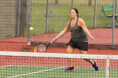 9-13-17 Arcadia Valley high school tennis (11)