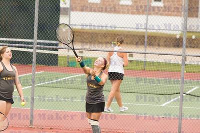 9-13-17 Arcadia Valley high school tennis (4)
