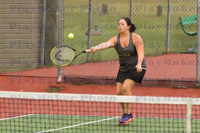 9-13-17 Arcadia Valley high school tennis (13)