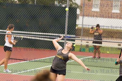 9-13-17 Arcadia Valley high school tennis (1)