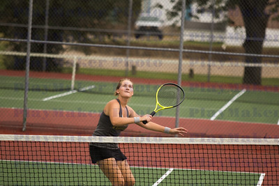 9-13-17 Arcadia Valley high school tennis (17)