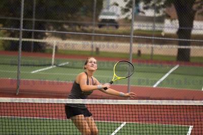 9-13-17 Arcadia Valley high school tennis (17)