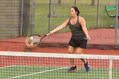 9-13-17 Arcadia Valley high school tennis (12)