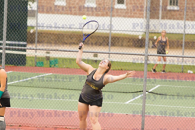 9-13-17 Arcadia Valley high school tennis (5)