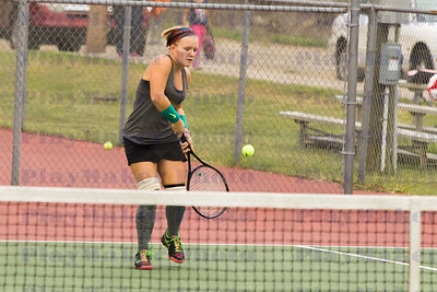 9-13-17 Arcadia Valley high school tennis (6)